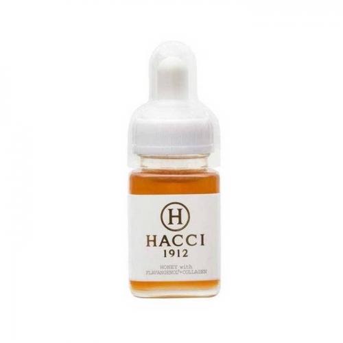 链接已下架【直邮】日本HACCI胶原蛋白美颜蜂蜜140g