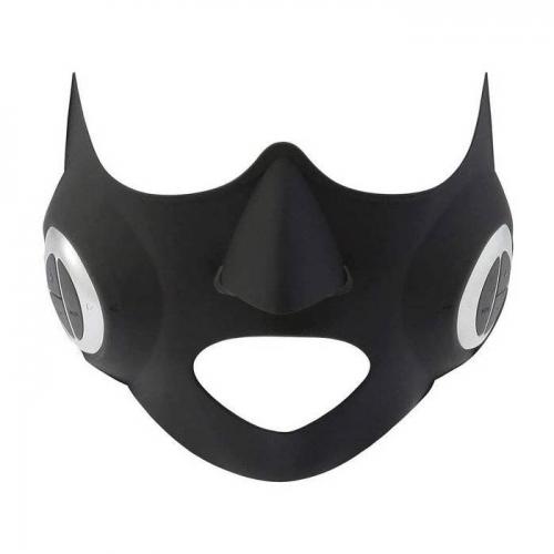 【直邮】日本yaman雅萌吃鸡猫眼面罩瘦脸神器面膜面具