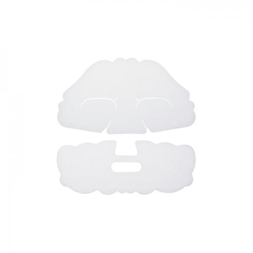 【直邮】日本CPB肌肤之钥高效修护集中护理美白面膜