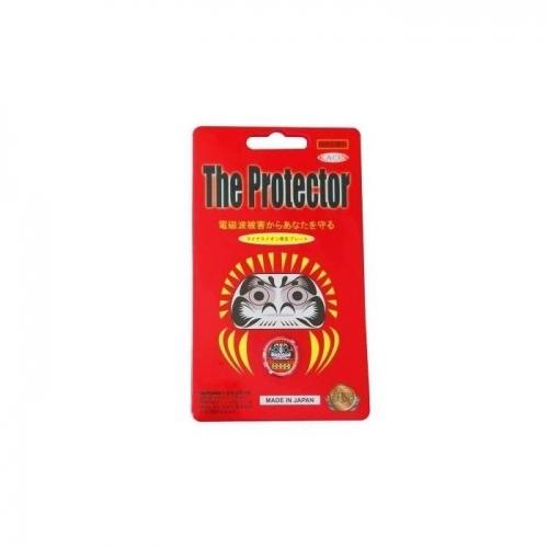 【直邮】日本The Protector防辐射贴