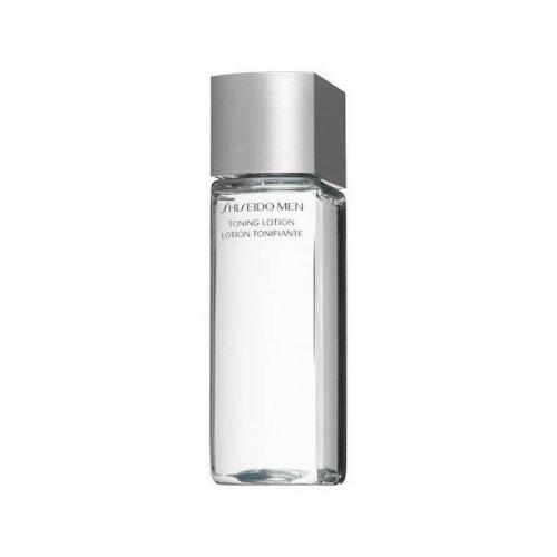 【直邮】日本Shiseido资生堂男士收敛平衡化妆水控油收毛...
