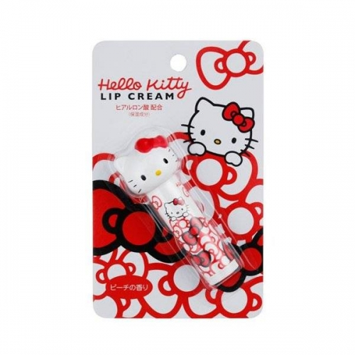 【直邮】日本HelloKittyMymelody透明质酸保湿...
