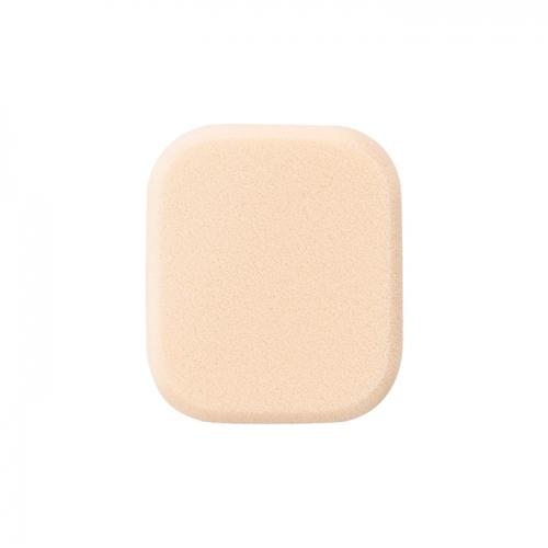 【直邮】日本CPB肌肤之钥粉饼钻光保湿遮瑕多色号替换定妆粉持久控油干粉