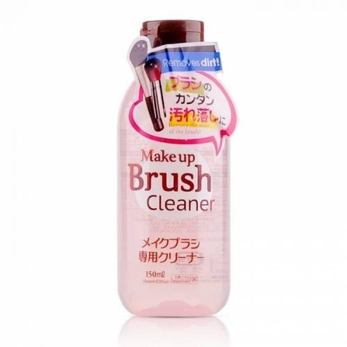 【直邮】日本DAISO大创清洗剂