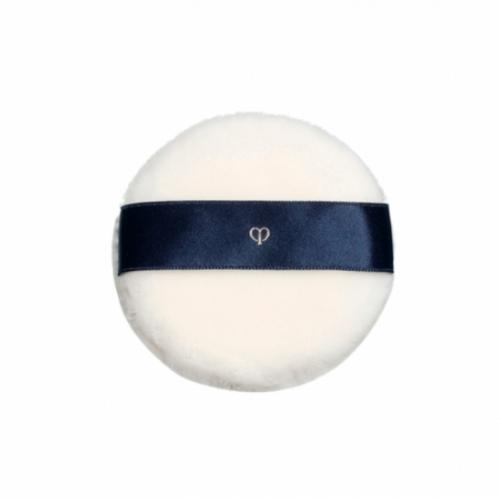 【直邮】日本CPB肌肤之钥散粉定妆粉光纱蜜粉26g定妆持久控油