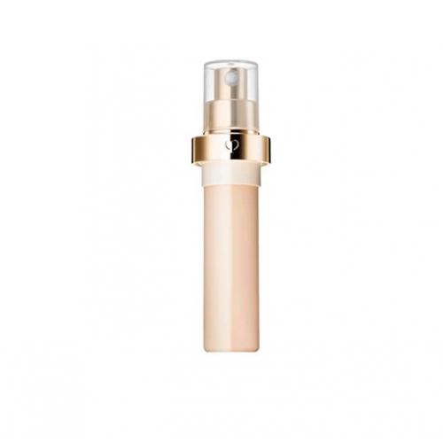 【批发】日本CPB肌肤之钥4D立体紧致精华美容液