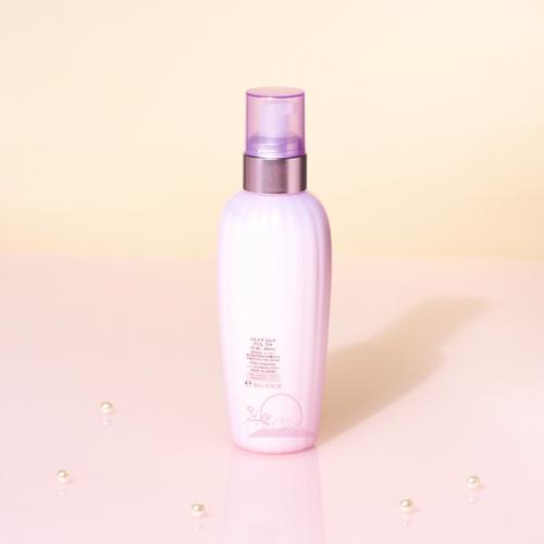 【直邮】日本CosmeDecorte黛珂牛油果乳液天然植物300ml