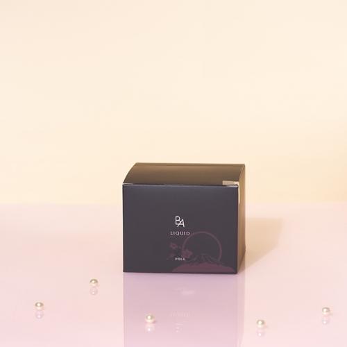 【直邮】日本POLA黑BA抗糖口服液20ml*12支