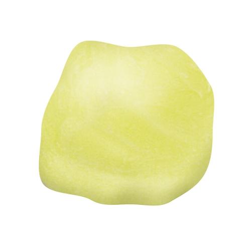 【批发】日本Osmo超强定型发蜡蜂蜜柠檬味100g