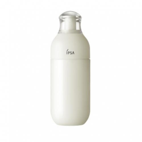 【批发】日本IPSA茵芙莎自律循环乳e2-175ml