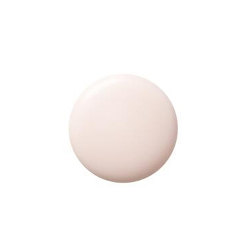 【直邮】日本CPB肌肤之钥钻石光感隔离霜短管隔离清爽型30ml(新款)
