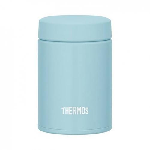 【直邮】日本Thermos膳魔师儿童焖烧罐JBZ-200辅食焖烧杯200ml(2021年秋冬新款)